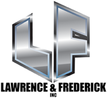 Lawrence Frederick
