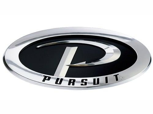 Nameplate Quality Aluminum
